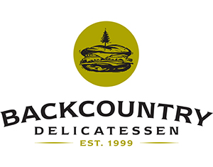 Backcountry Deli