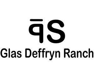 Glas Deffryn Ranch