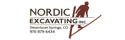 nordic-excavating.png