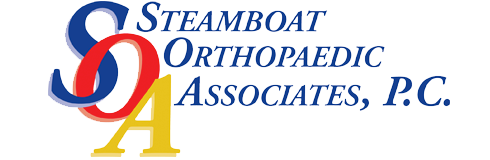 steamboat-ortho-associates.png