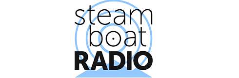 steamboat-radio1.png