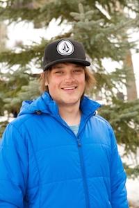 Rob Lewis, Skateboard Head Coach