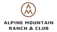 Alpine Mountain Ranch and Club
