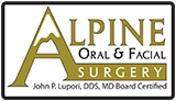 Alpine Oral & Facial Surgery