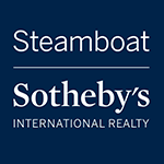 Steamboat Sotheby's International Realty