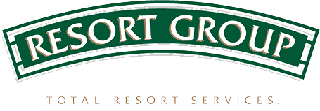 Resort Group Total Resort Services