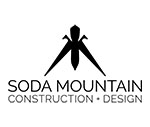 Soda Mountain Construction