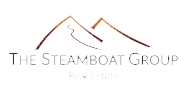 Steamboat Group