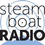 Steamboat_Radio_WEB.png