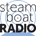 Steamboat Radio
