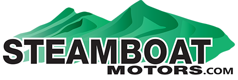 sb-motors-logo-no-flagdotcom_WEBSITE_small.png