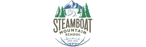 Steamboat Mountain School