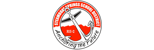 Steamboat Springs School District RE-2: