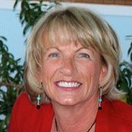Julie Green, Member of Development Committee